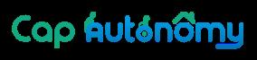 Cap Autonomy Logo